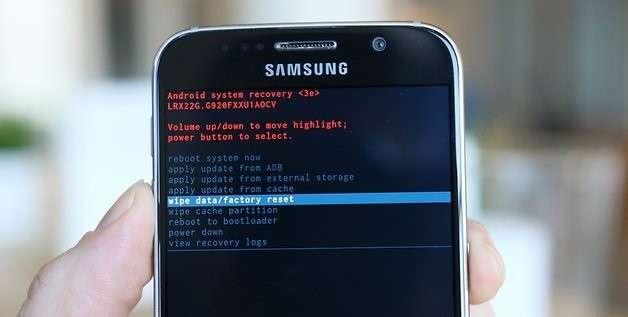 Як розблокувати телефон якщо забув пароль: Головне, про що потрібно знати