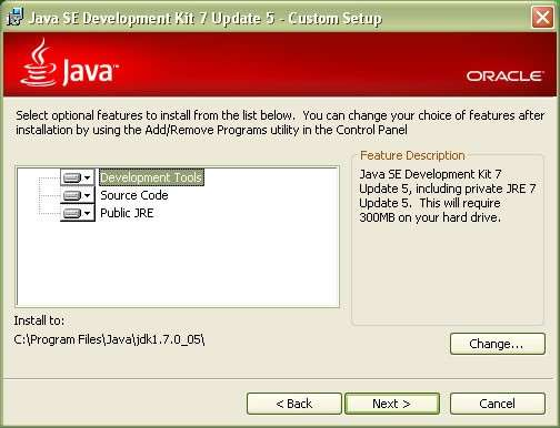 Як створити додаток для Android: Інструкція з налаштування програм