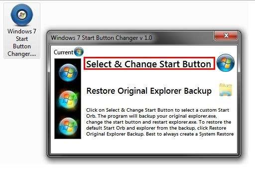 Кращі поради: Як встановити тему для Windows 7