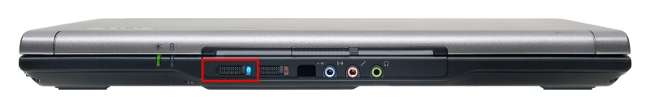 Як включити Bluetooth на ноутбуці Asus, HP, Dell, Acer