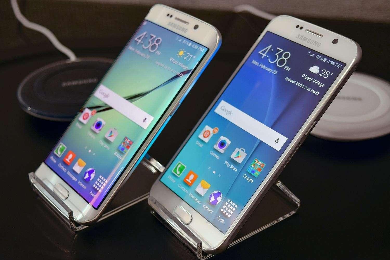 Як вибрати телефон — Головні критерії вибору