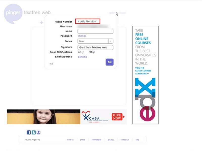Як зареєструватися в контакті без номера телефону — докладна інструкція
