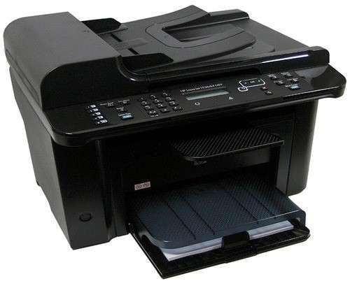 Який принтер, сканер, копір краще для дому — Рейтинг пристроїв