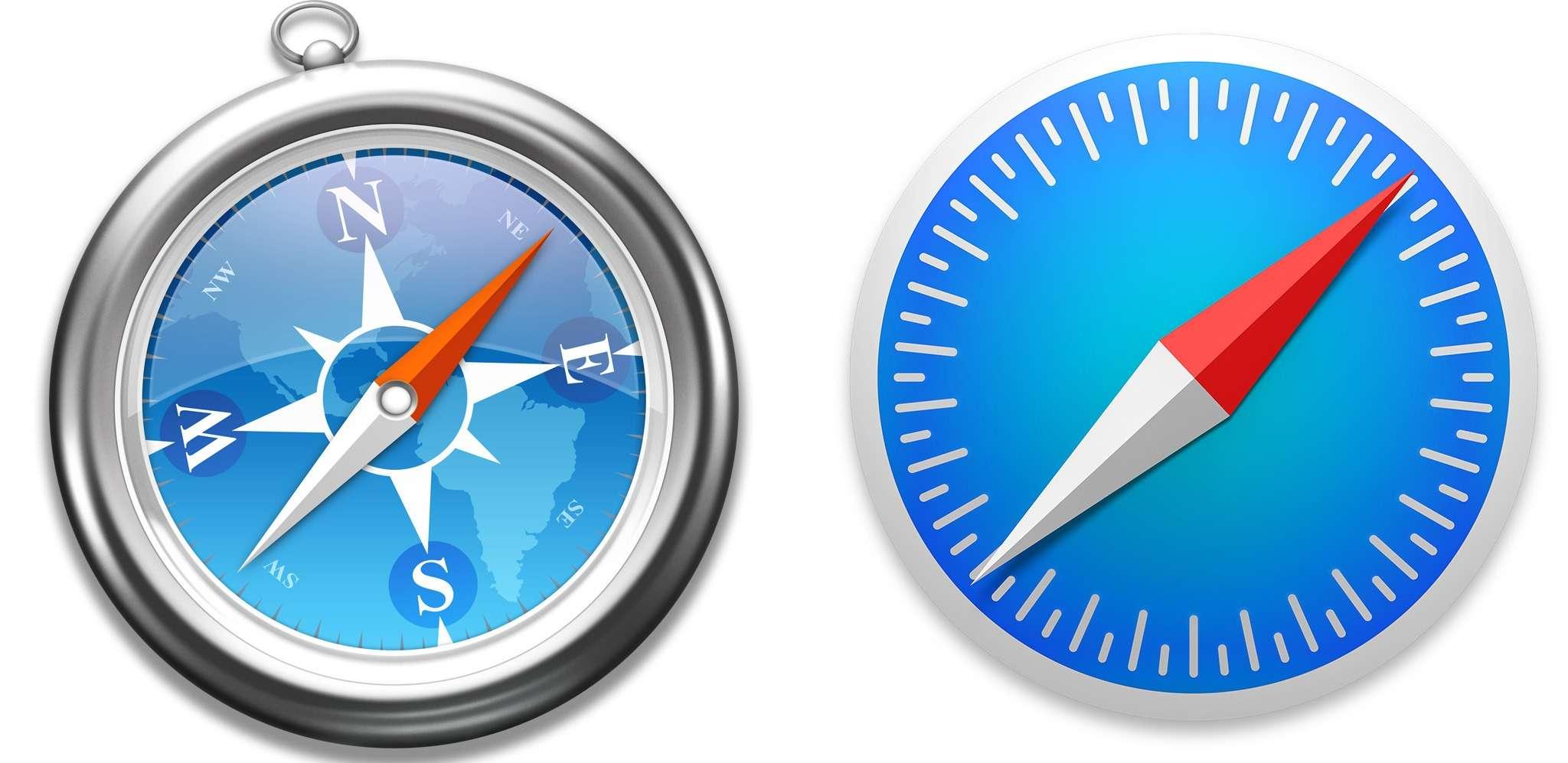 Який браузер краще? Вибираємо інтернет-оглядач під себе