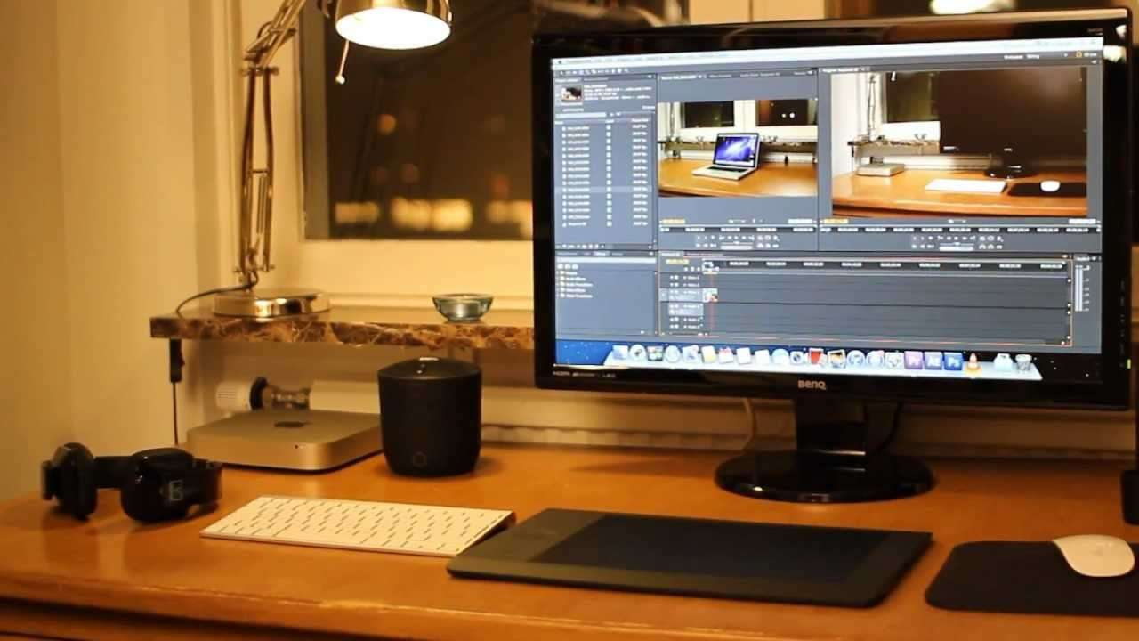 Онлайн конвертер відео: прибираємо умовності форматів
