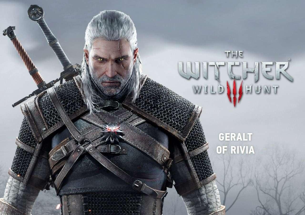 Кращі ігри з відкритим світом на PC — ТОП 15