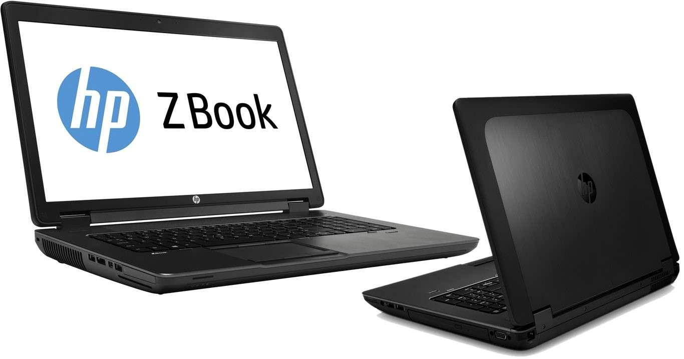 Кращий ноутбук 2018 року — Вибір за категоріями