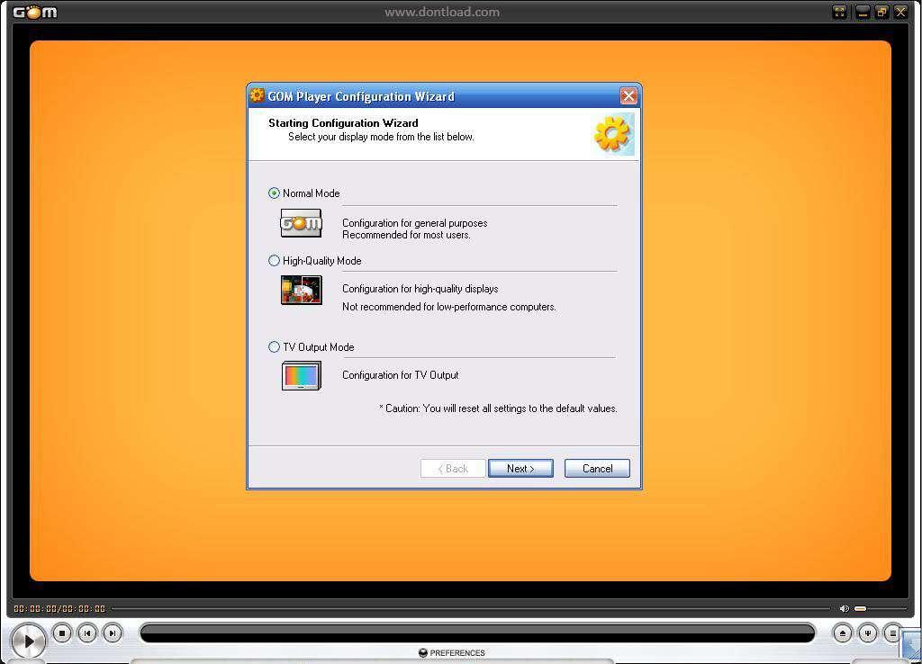 [РАДА] Як вибрати кращий відеоплеєр для Windows