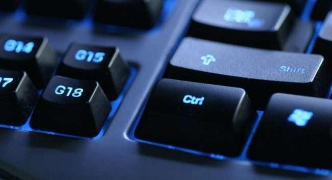 Огляд ігрових клавіатур з підсвічуванням: Вибираємо найкращу