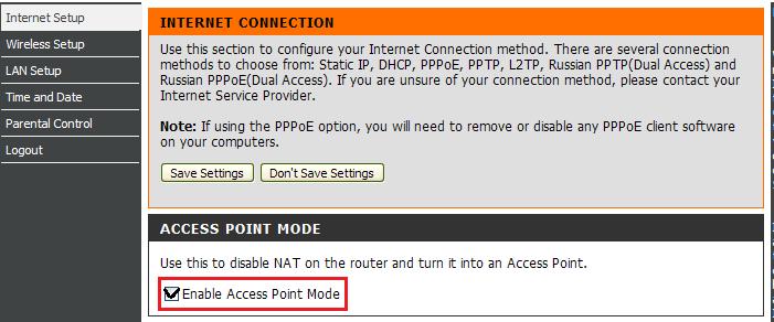 Налаштувати локальну мережу через роутер, Wi-Fi, мережевий доступ до принтерів
