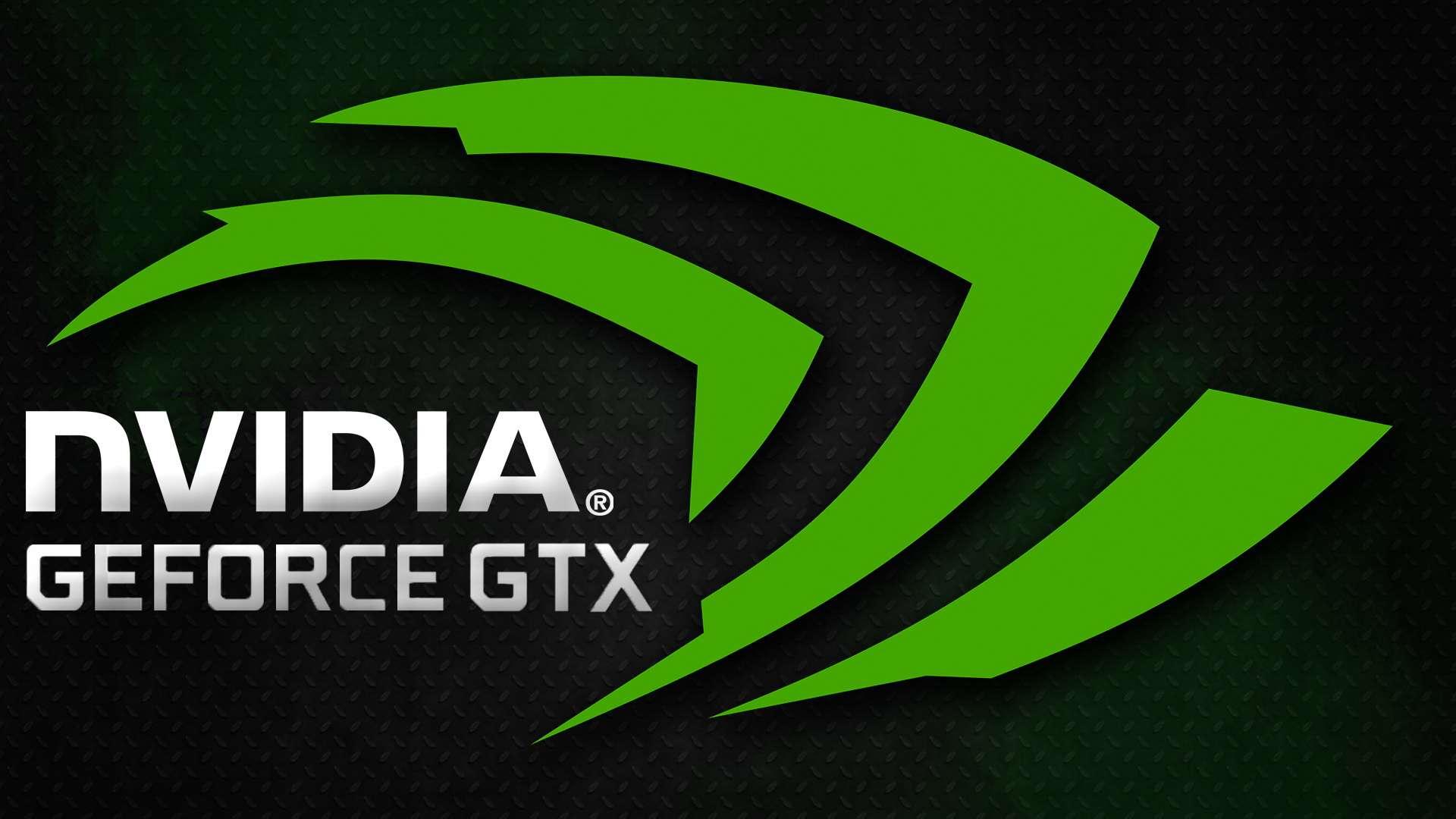 Порівняння відеокарт Nvidia Geforce і Ati Radeon: яку модель вибрати?