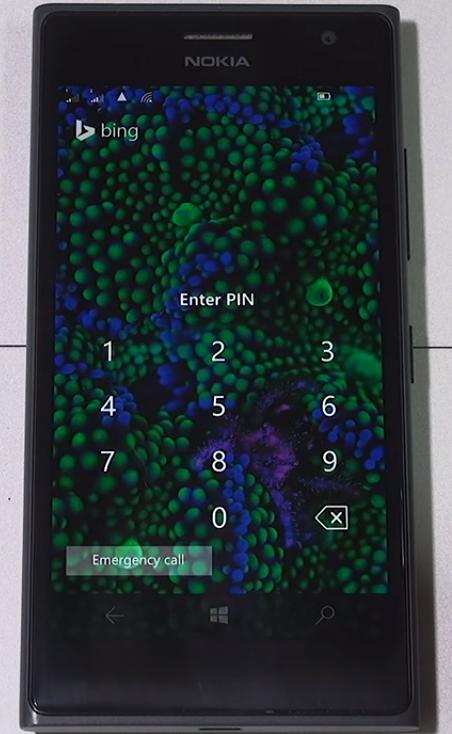 Оновлення Windows phone 10 — Можливості і особливості