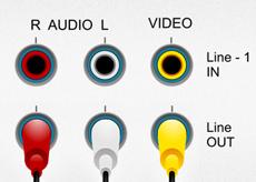 Оцифровка відеокасет в домашніх умовах — Інструкція