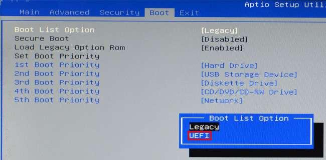 Помилка С1900101 Windows 10: як швидко усунути проблему?