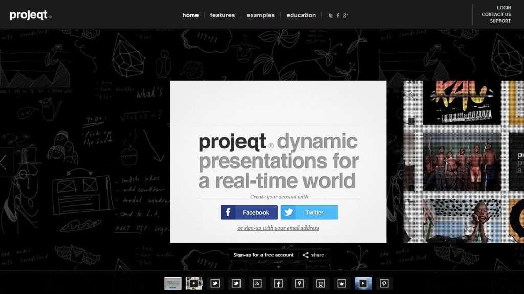 Програма для створення презентацій: ТОП-15 кращих