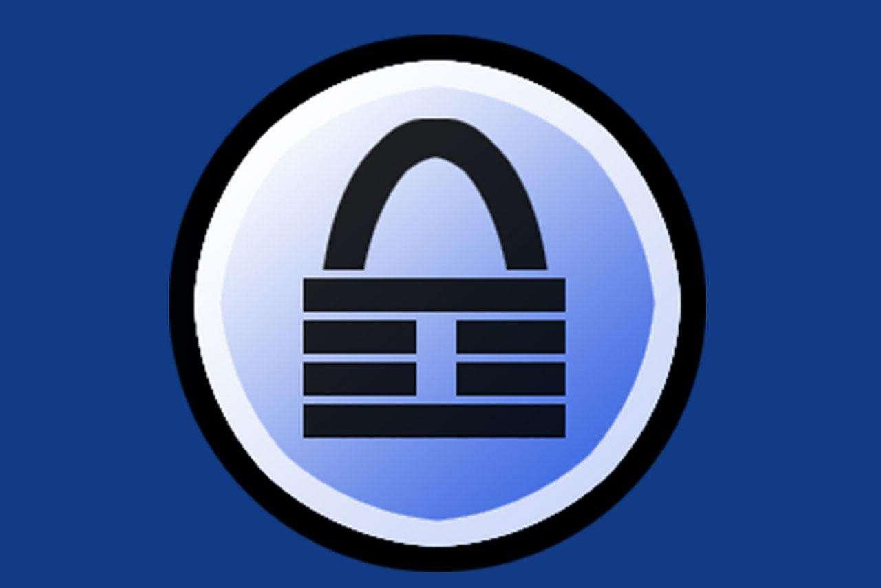 Програми для зберігання паролів: ТОП-3 надійних сховища