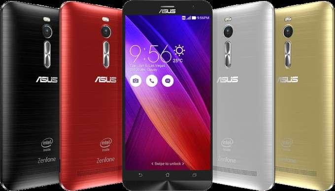 Рейтинг смартфонів 2015 — вибираємо новий телефон разом