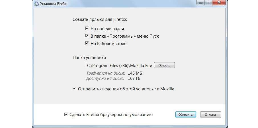 Який найбільш швидкий інтернет-браузер для Windows 7,8,10? Тест у 2018 році
