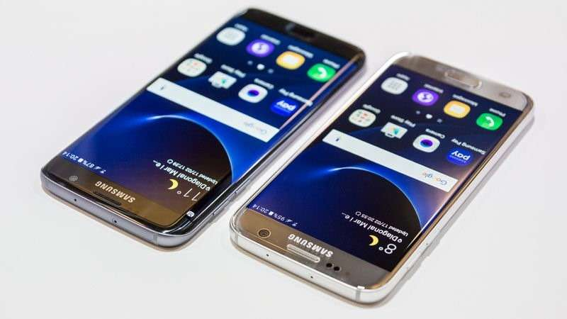 Самий кращий телефон – Порівняння параметрів