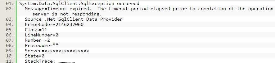 Sql server: універсальна мова запитів