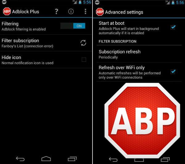 Як забезпечити віддалений доступ і безпека для Андроїд?