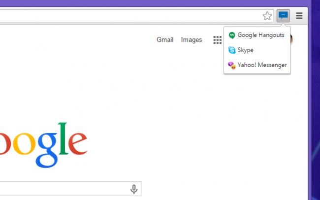 Сервіс обміну повідомленнями Google Hangouts. Повний розбір можливостей