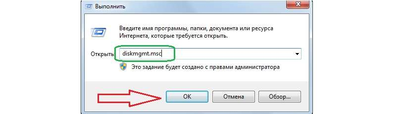 Встановлення Windows на даний диск неможлива: Виправлення помилки