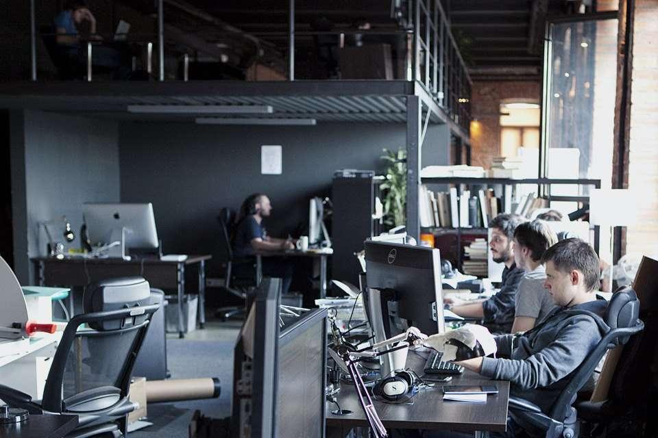 Навчання програмуванню з нуля – покрокове керівництво для початківців. Десять кроків від чайника до програмісту-професіоналу