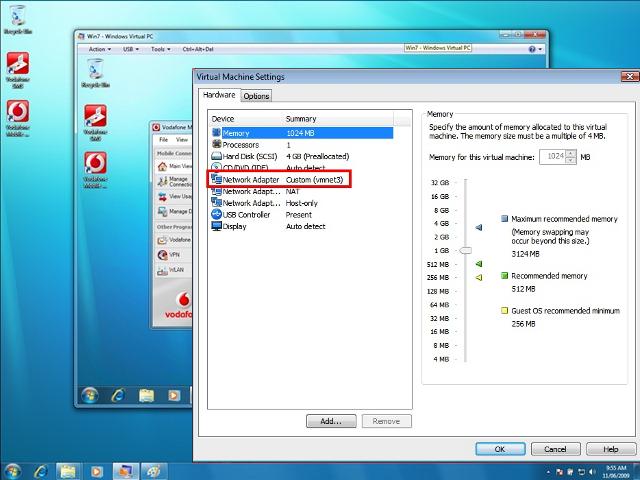 Віртуальна машина для Windows 7: кілька ОС на одній машині