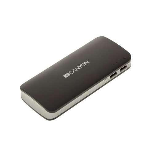 Зовнішній акумулятор для телефону — Рейтинг найкращих