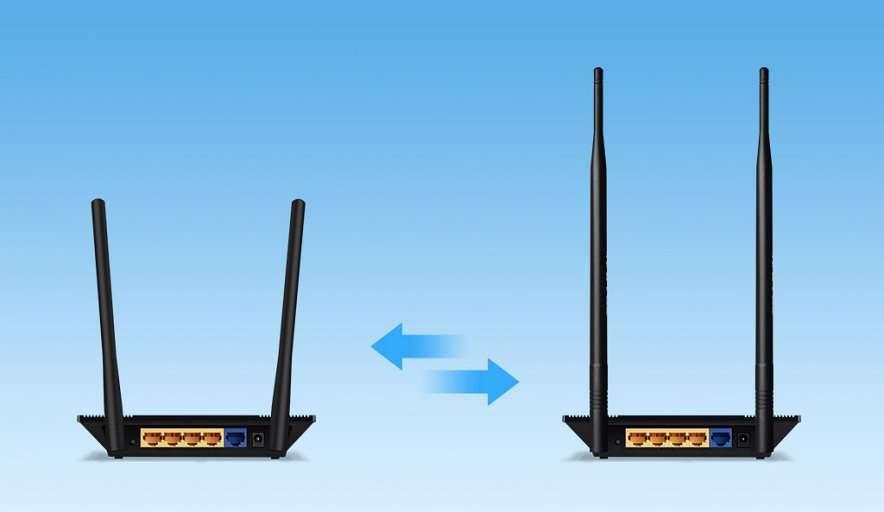 Шкода wifi: думки експертів. Як з цим борються в Європі і США?