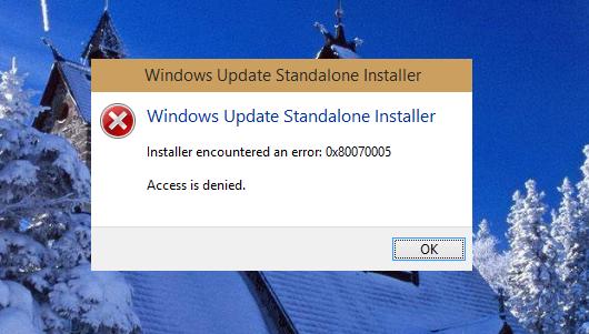 Windows 10: варто встановлювати оновлену ОС?