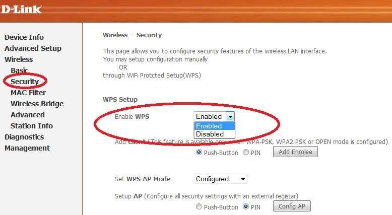 Таємнича кнопка WPS на роутері — що це?