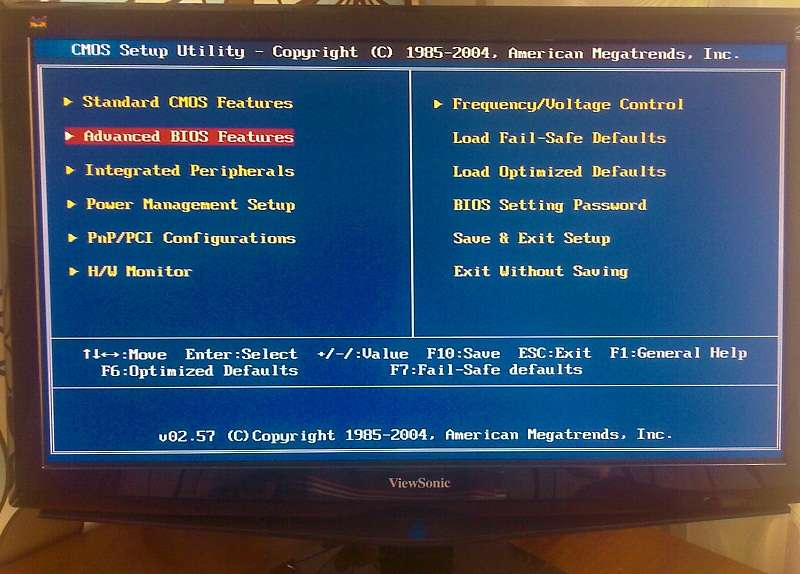 Як записати на диск windows — поради новачкам