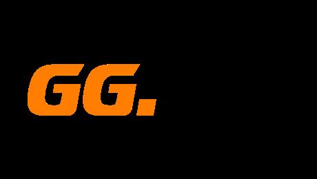 БК GGbet