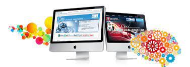 Розробка, створення сайтів Черкаси • Веб-студія WEBMAESTRO